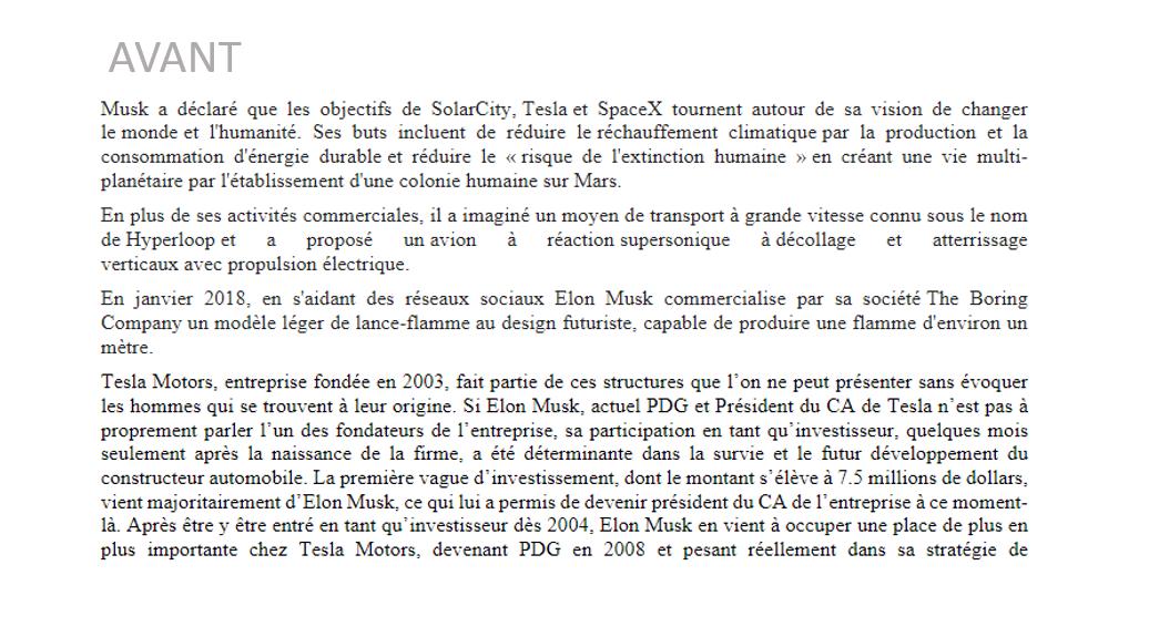 exemple de lettre administrative en anglais pdf