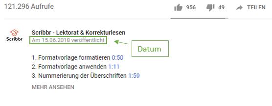 youtube-zitieren-datum