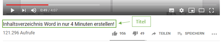 youtube-zitieren-titel