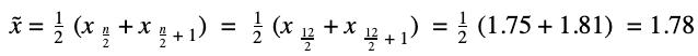 beispiel-berechnung-median