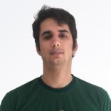 Jean Vasconcelos