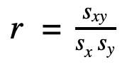 korrelation-formel-scribbr