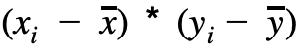 kovarianz-abweichung-produkt-berechnen-scribbr