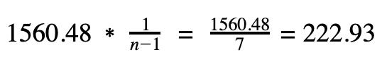 kovarianz-berechnen-scribbr