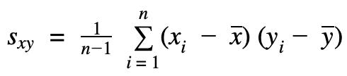 kovarianz-formel-scribbr