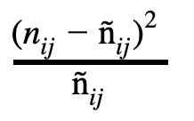 chi-quadrat-ergebnis-durch-erwartungswert-teilen-scribbr