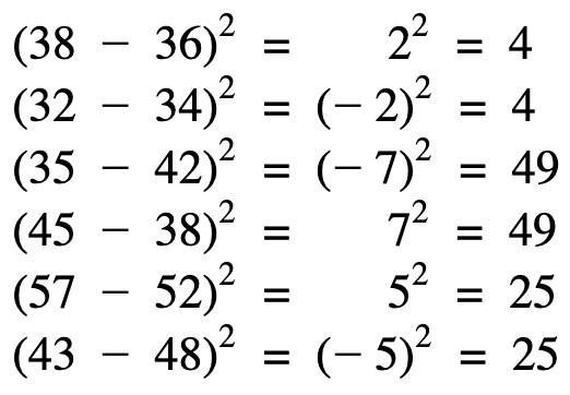 chi-quadrat-erwartungswert-von-beobachtungswert-subtrahieren-beispiel-scribbr