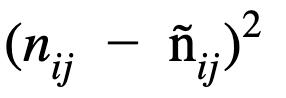 chi-quadrat-erwartungswert-von-beobachtungswert-subtrahieren-scribbr