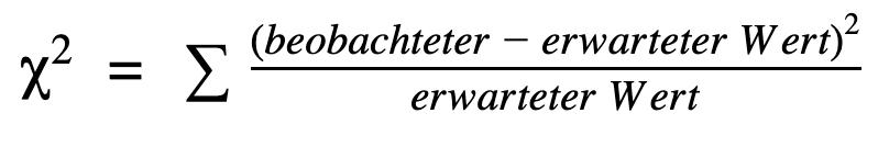 chi-quadrat-formel-ausgeschrieben-scribbr