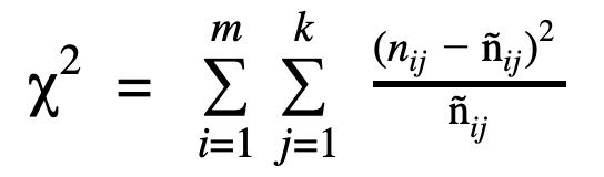 chi-quadrat-formel-scribbr