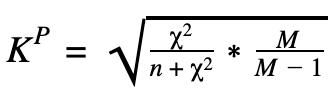 kontingenzkoeffizient-formel-scribbr
