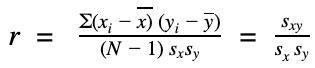 formel-pearsons-r-scribbr