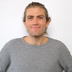 Finn Philipsen