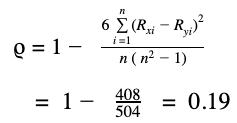 rangkorrelationskoeffizient-formel-beispiel-scribbr