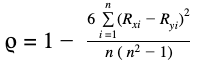 rangkorrelationskoeffizient-formel-scribbr