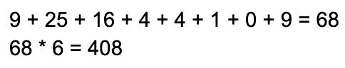 zusammenhangsmasse-rangkorrelationskoeffizient-berechnen-scribbr