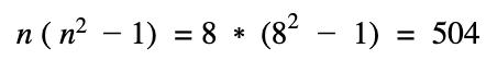 zusammenhangsmasse-rangkorrelationskoeffizient-einsetzen-beispiel-scribbr