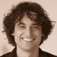 Timo Ruetz