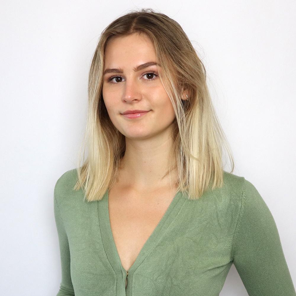 Eva Vogel
