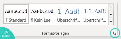 anhangsverzeichnis-word-formatvorlage-ansicht-scribbr