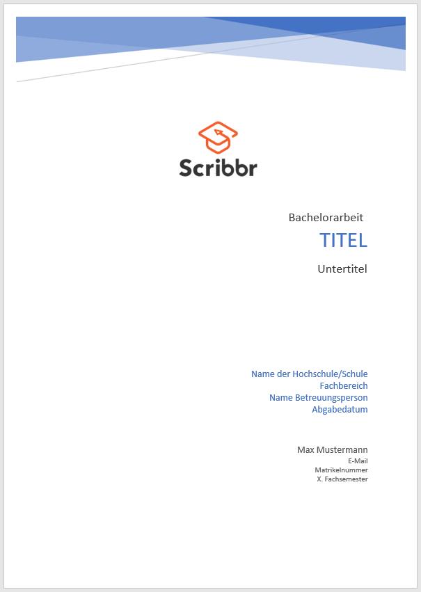 Deckblatt-Word-Beispiel-Scribbr