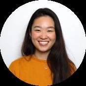 Jessica - Video Content Creator